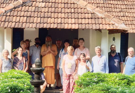 siddha vaithiyam svorio metimui